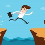 7 Motivos para iniciar AGORA o que te dá medo