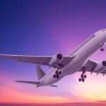 Dicas fundamentais para viajar com crianças para o exterior