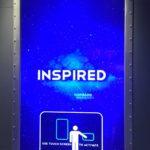 O herói é inspirado (Lições da Nasa – Post 4/10)